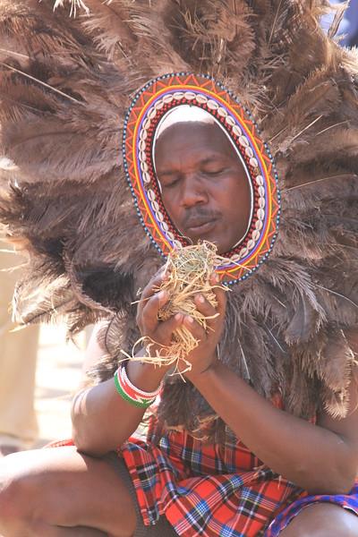 Kenya Part2 '15 1060.JPG