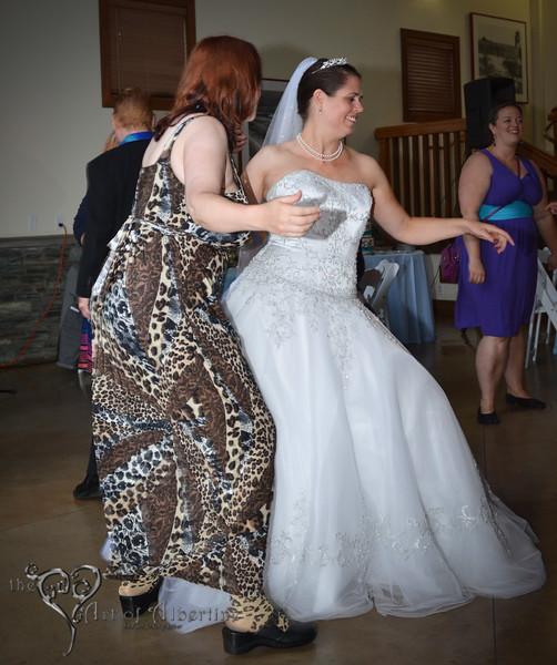 Wedding - Laura and Sean - D7K-2717.jpg