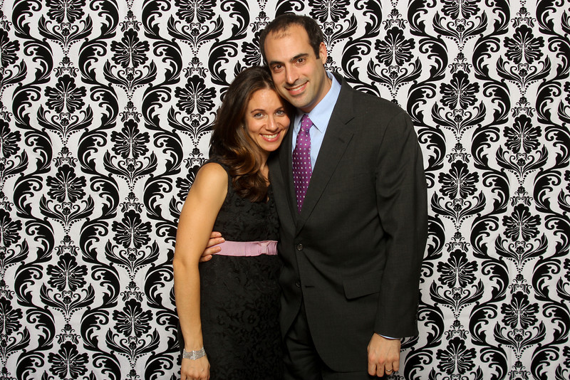 20101106-anjie-and-brian-152.jpg