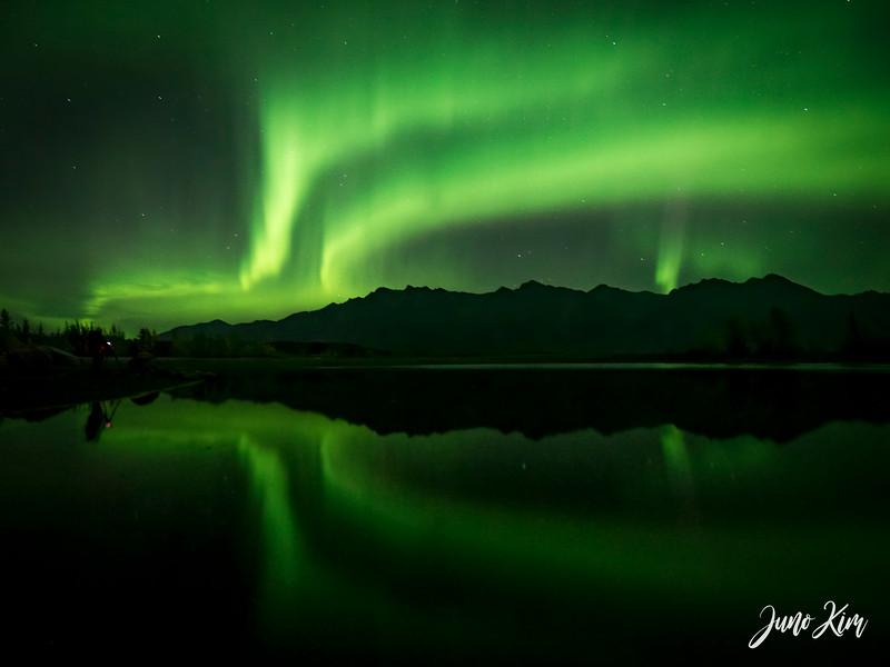 2018-09-11_Northern Lights__DSC6331-Edit-Juno Kim.jpg