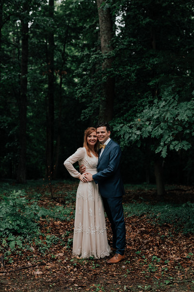 annie and brian wedding -279.JPG