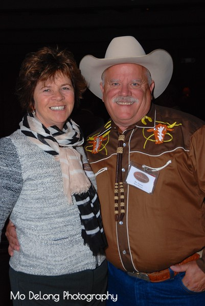 Barbara Hill and Dave Steadman.jpg