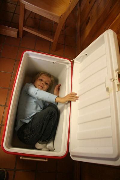 Jack in the box.JPG