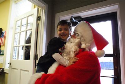 Santa2012b
