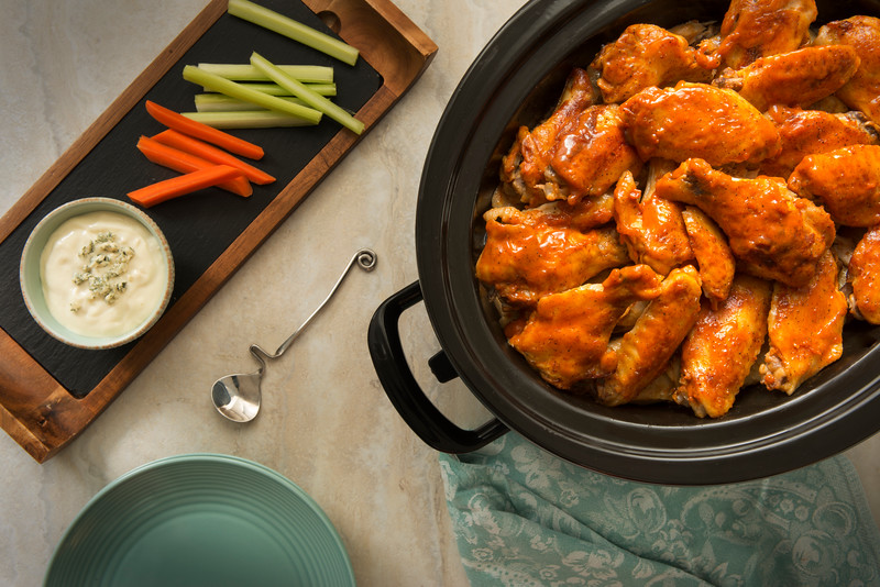 CrockPot_Chicken_Wings_01.jpg