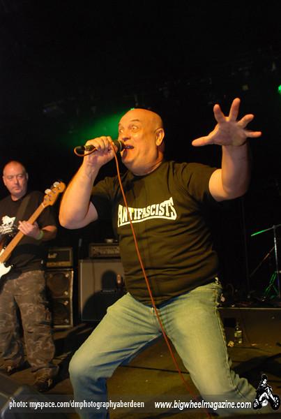 Angelic upstarts @ Durham punk festival 09 (64).jpg