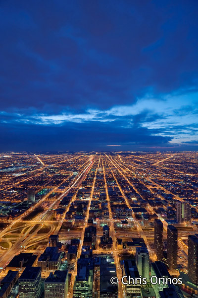 Chicago | USA