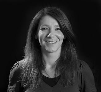 Helen Lewis Portrait session