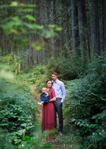 MM Family 01.jpg