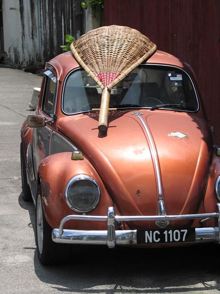 VW, Penang.jpg