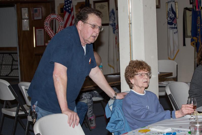 Reese, Linda (85).jpg