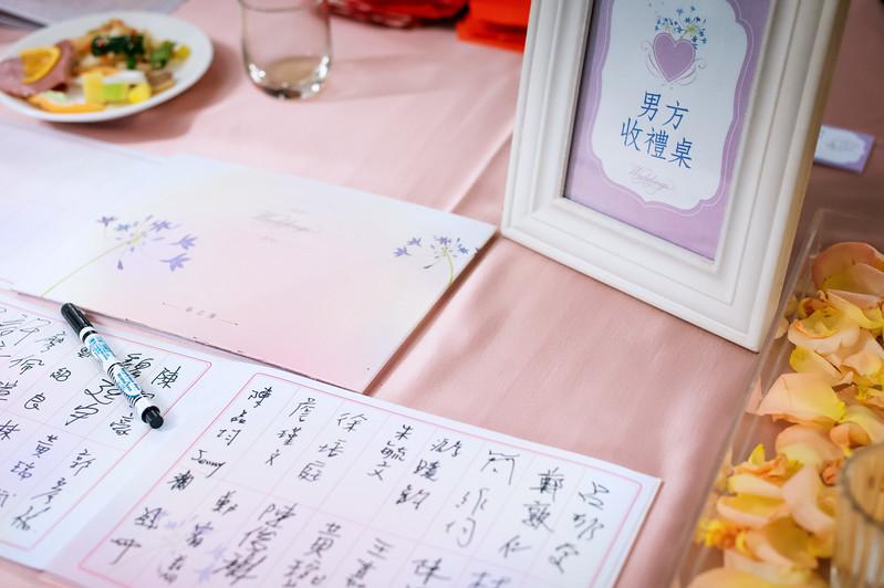 秉衡&可莉婚禮紀錄精選-153.jpg