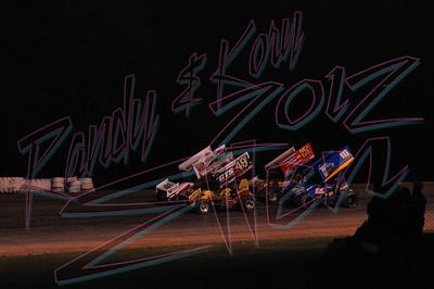 9-24-2013 SOD
