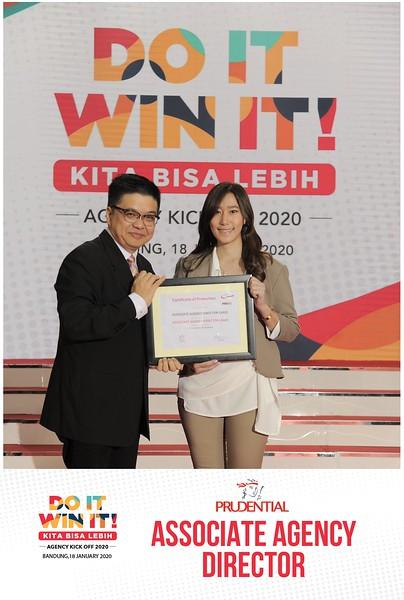 Prudential Agency Kick Off 2020 - Bandung 0030.jpg