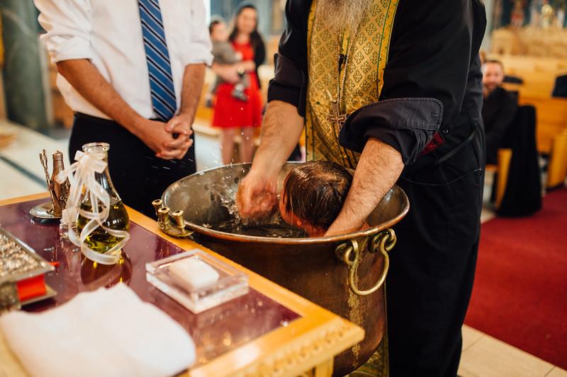 Baptism-Fotis-Gabriel-Evangelatos-4474.jpg