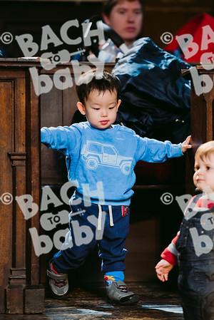 © Bach to Baby 2018_Alejandro Tamagno_Covent garden_2018-04-14 037.jpg