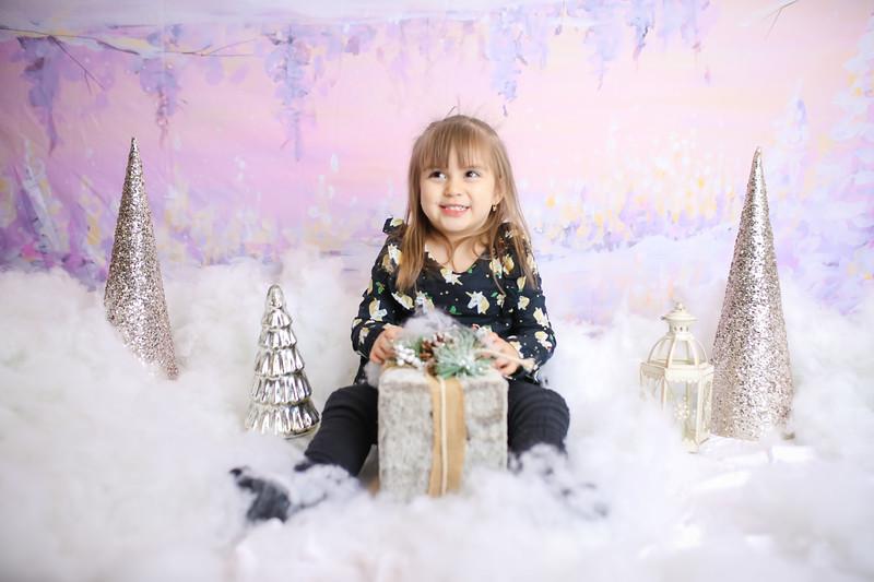 newport_babies_photography_holiday_photoshoot-5859.jpg