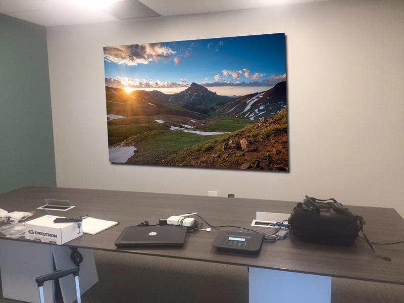 Com Ops Board Room_mountain sun.jpg