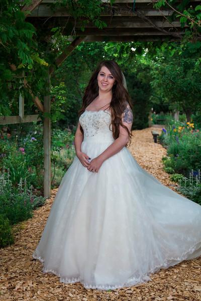 abbie-oliver-bridals-55.jpg