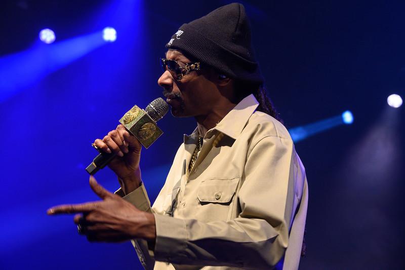 Snoop Dogg 128.jpg