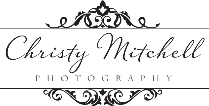 Christy-Mitchell-logo.png