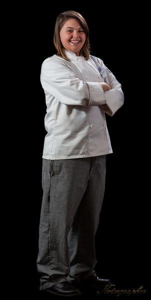 Chef_J_C-084.jpg