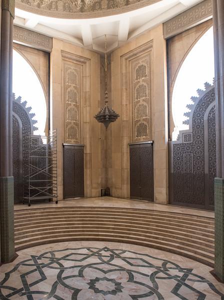 Morocco 053.jpg