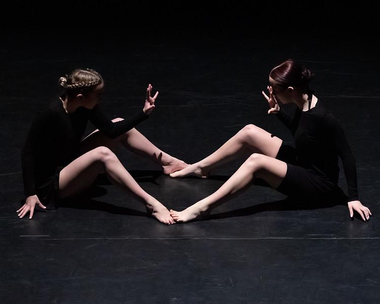 2020-01-18 LaGuardia Winter Showcase Saturday Matinee Performance (362 of 564).jpg
