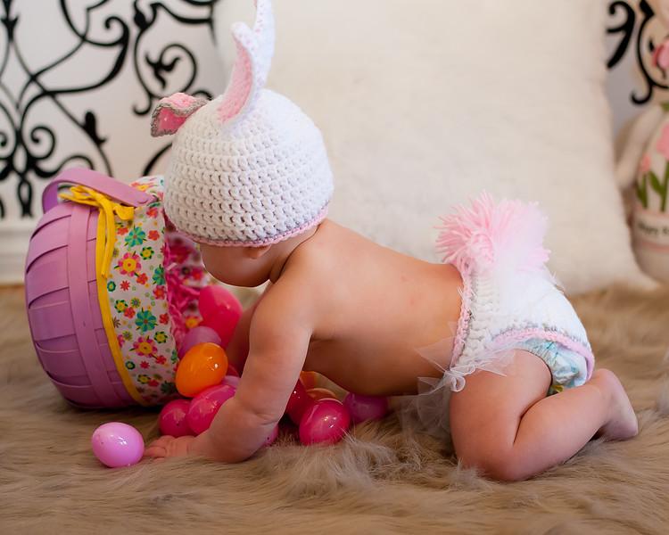 Easter - Danna S -43.jpg