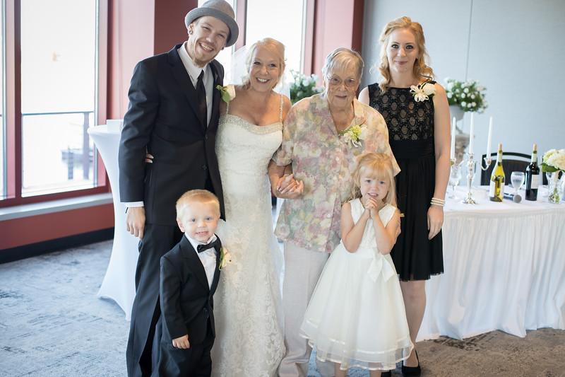 Lodle Wedding-362.jpg