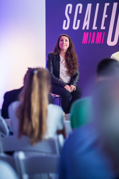 Endeavor Miami Scale UP-347.jpg