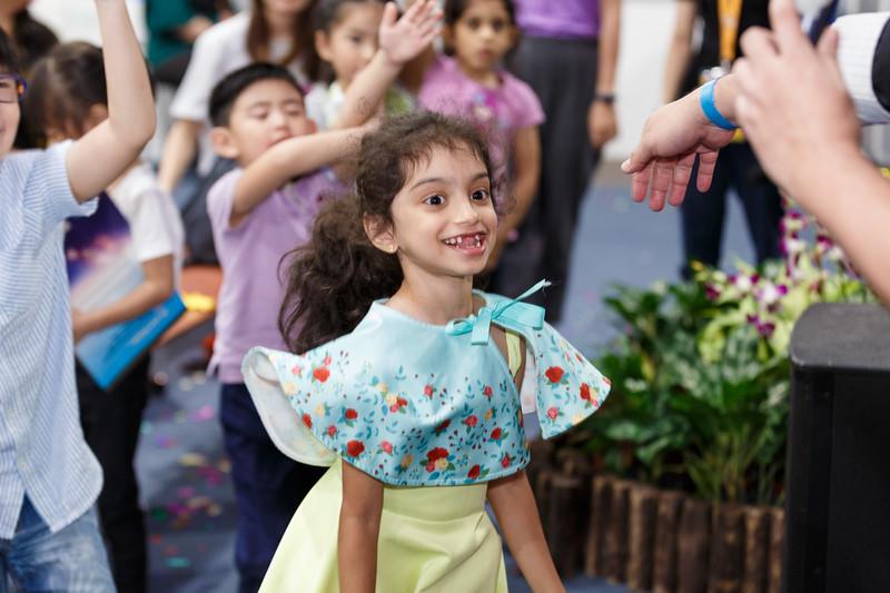 KidsSTOP's 'Preschool STEAM Learning Festival' (PLF) Event-221.jpg
