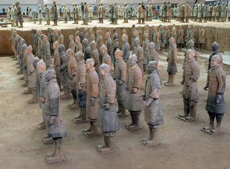 China_Xi'an Warriors-7.jpg