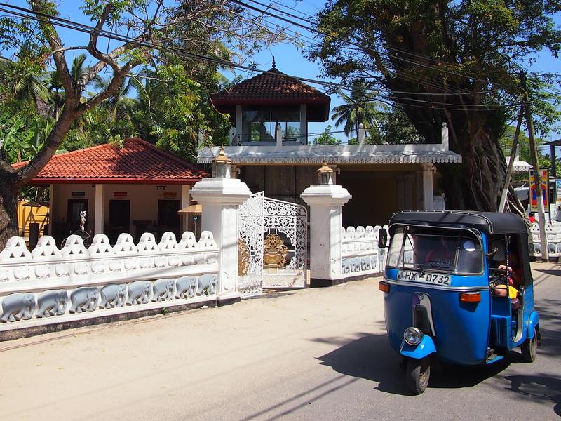 P2209018-buddhist-shrine.JPG
