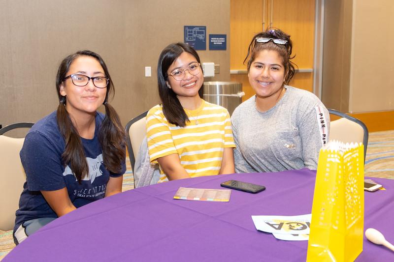 2019_0912-HispanicHeritageMonthKickoff-6.jpg