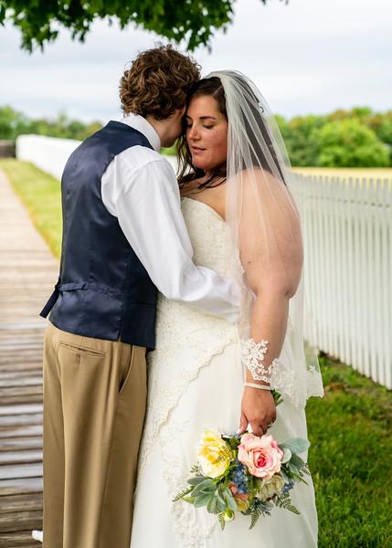 Schoeneman-Wedding-2018-476.jpg
