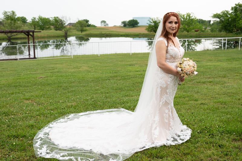 d and E wedding photos-143.jpg
