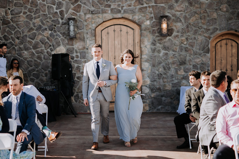 Seattle Wedding Photographer_-1064.jpg
