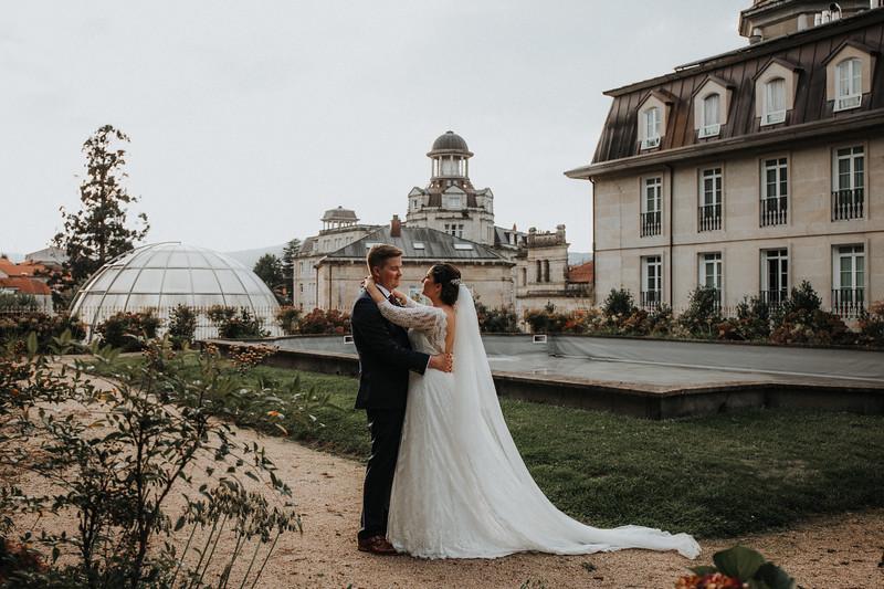 weddingphotoslaurafrancisco-326.jpg