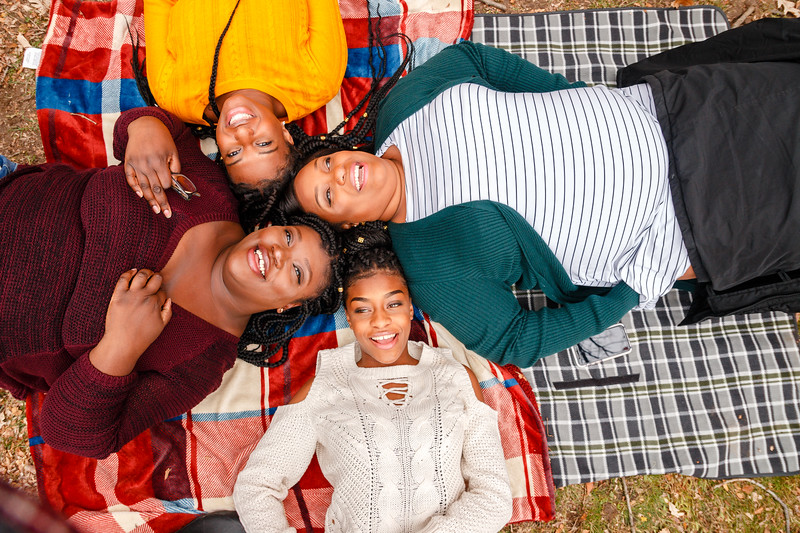 SistersProof-126.jpg