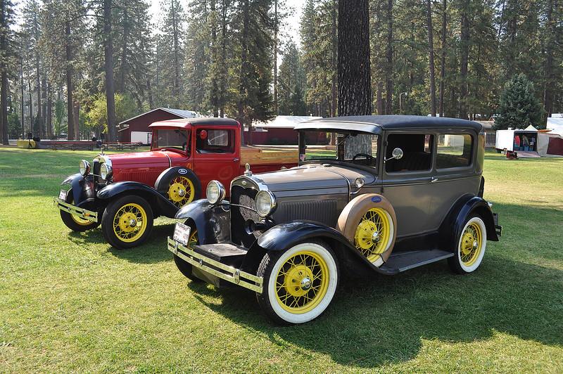 VINTAGE CARS 9-20-2014.psd
