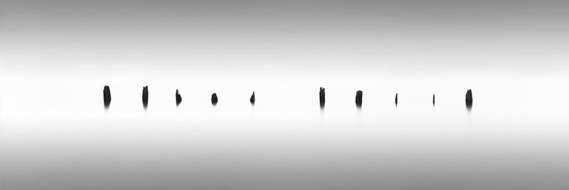 Monochrome Gallery