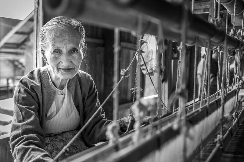 209-Burma-Myanmar.jpg