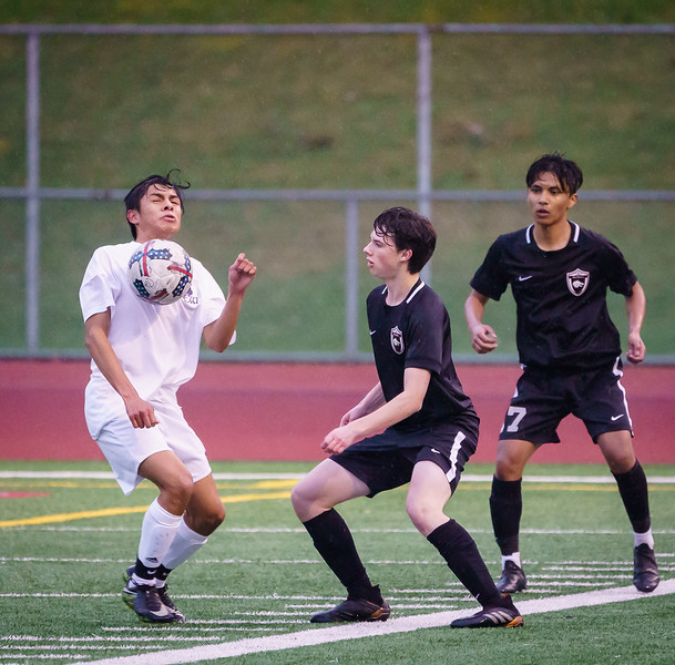 2019-04-16 Varsity vs Edmonds-Woodway 066.jpg