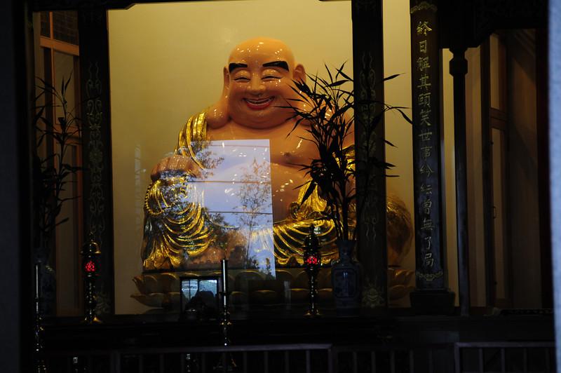 20110123_TaipeiDay2_0075.JPG