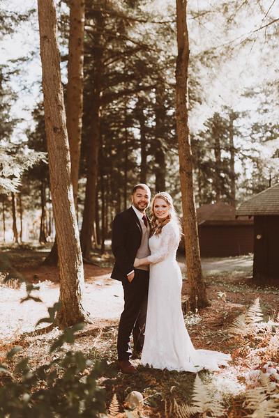 Emily + Rob Wedding 0430.jpg