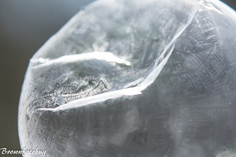 Frozen Bubbles BFB-9.jpg