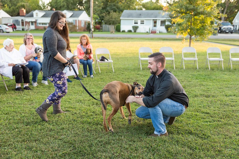 Blessing of the animals 10-3-2017 (173).jpg