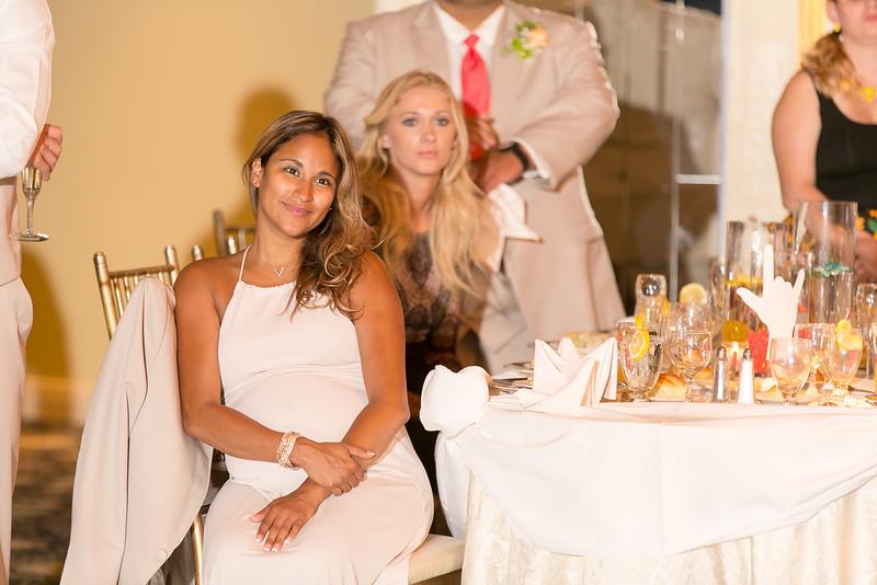 wedding day-543.jpg