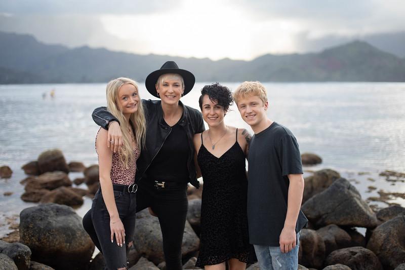 kauai family photos-6.jpg